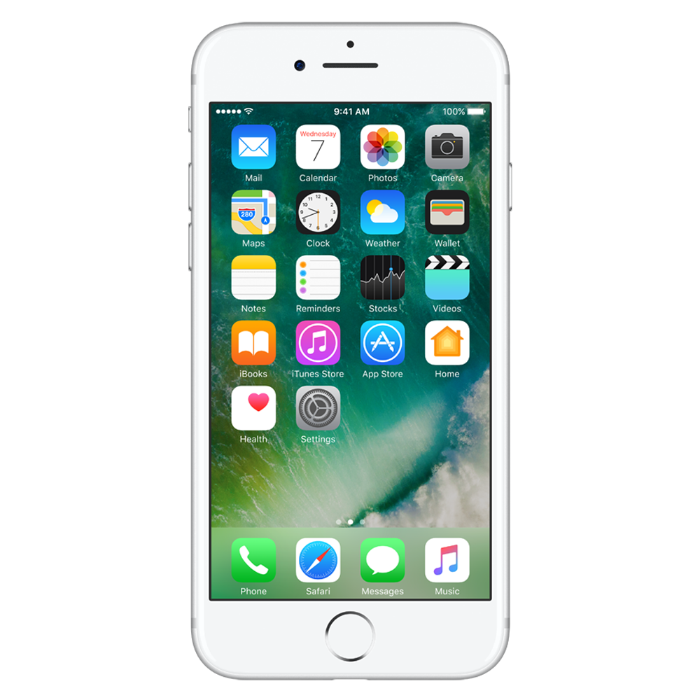 iphone7_silver_front.png
